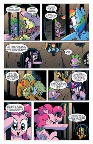 File:Comic issue 8 page 7.jpg