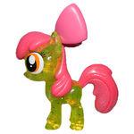 Funko Apple Bloom glitter vinyl figurine
