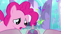 Pinkie Pie feeling sad for Flurry Heart BFHHS1.png
