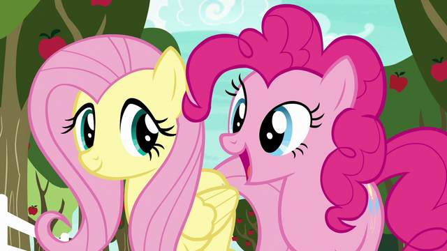 File:Pinkie Pie understands now S6E18.png