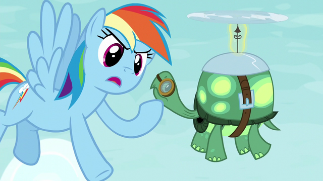 File:Rainbow wants Tank to wake up S5E5.png