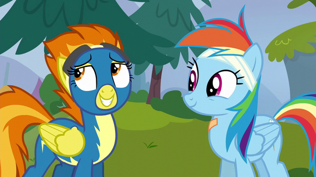 File:Spitfire embarrassed about her nickname S6E7.png