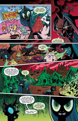 File:Comic issue 3 page 3.png