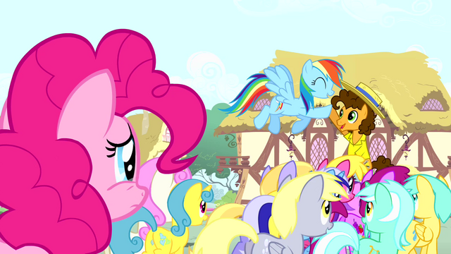 File:Rainbow high-hoofs Cheese S4E12.png