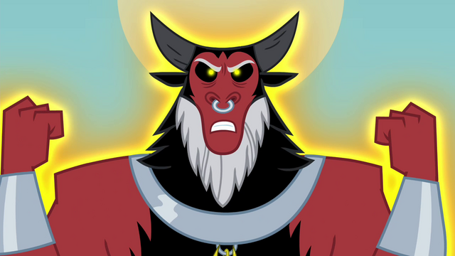 File:Tirek grows even stronger S4E25.png