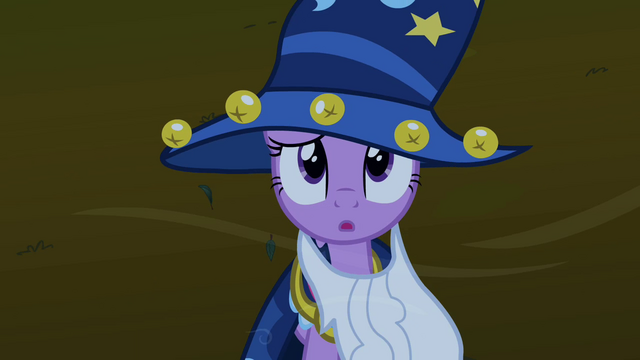 File:Twilight looking up S2E04.png