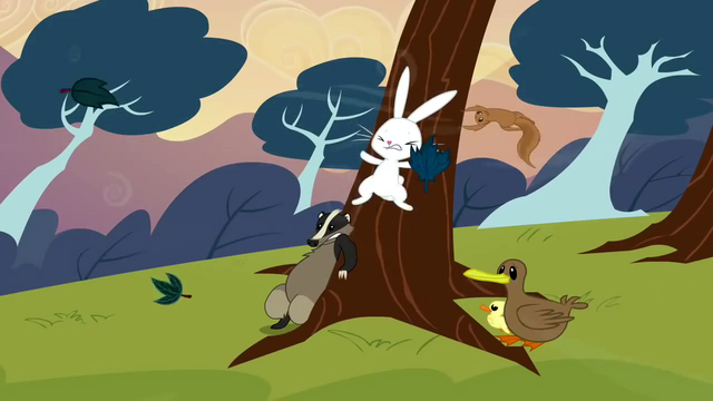 File:Angel smacking into the tree S2E22.png
