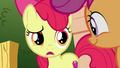 "Apple Bloom ""where do we even start?"" S6E19.png"