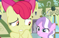 Apple Bloom & Diamond Tiara.png