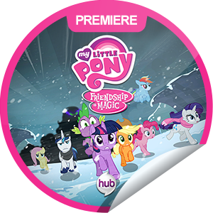 File:GetGlue sticker The Crystal Empire.png