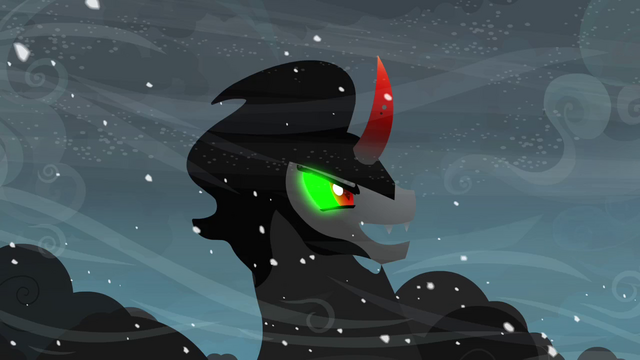 File:King Sombra goes to the Empire S3E2.png