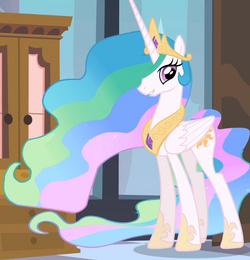 Princess Celestia ID S2E09.png