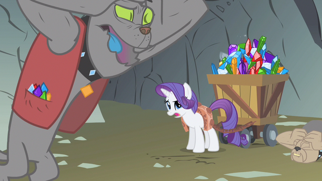 File:Rarity but I thought S1E19.png