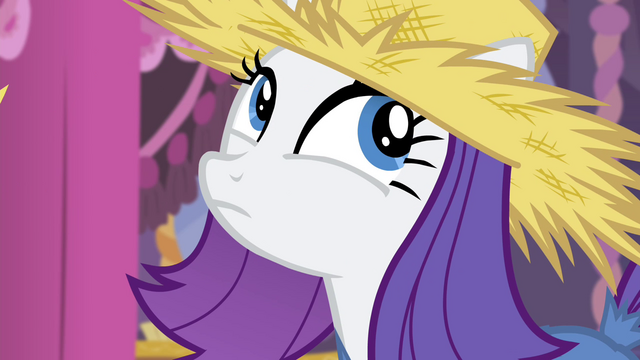 File:Rarity clears throat S4E13.png
