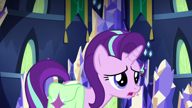 File:Starlight Glimmer sighing heavily S7E2.png