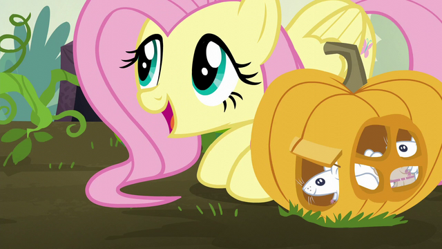 File:Fluttershy likes Twilight's plan S5E23.png