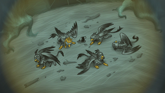 File:Guards on the floor S5E8.png