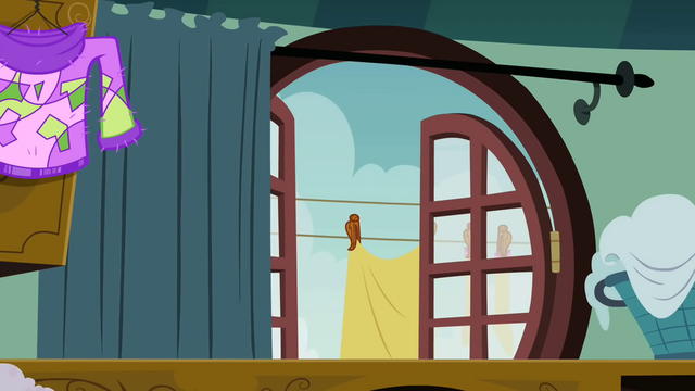 File:Open window and clothesline S2E5.png