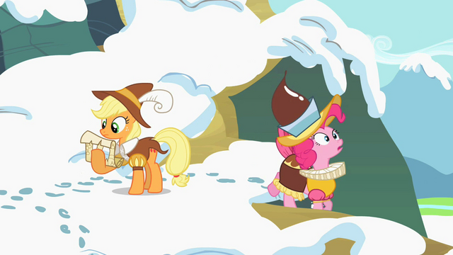 File:Pinkie PieFallingS2E11.png