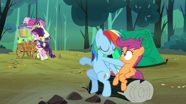 File:Rainbow 'Then you and I' S3E6.png