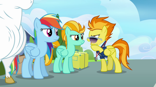 File:Spitfire 'Well then, now's your chance' S3E07.png