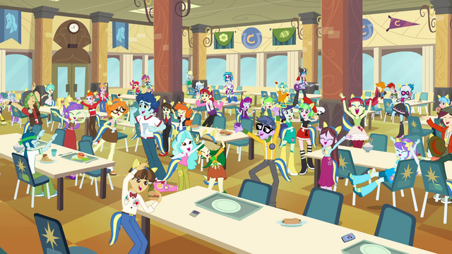 File:Students dancing in the cafeteria EG.png