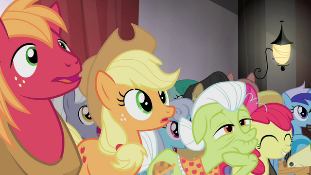 File:The Apples watching S4E20.png