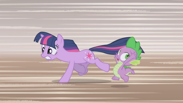 File:Twilight and Spike running away 3 S1E03.png