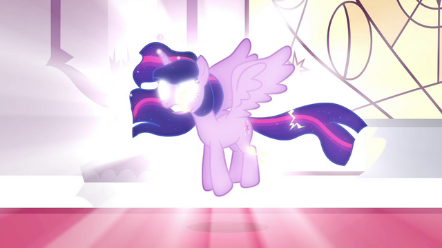 File:Twilight powered up S4E26.png