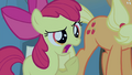 "Apple Bloom ""and now she can"" S4E20.png"