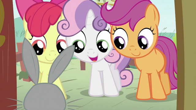 File:CMC meeting Angel S2E23.png