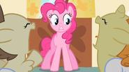 Pinkie Pie oh boy S2E13