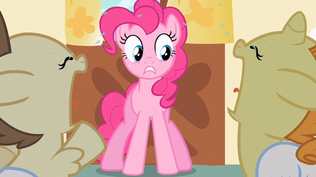 File:Pinkie Pie oh boy S2E13.png