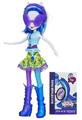 DJ Pon-3 Equestria Girls Rainbow Rocks neon doll.png