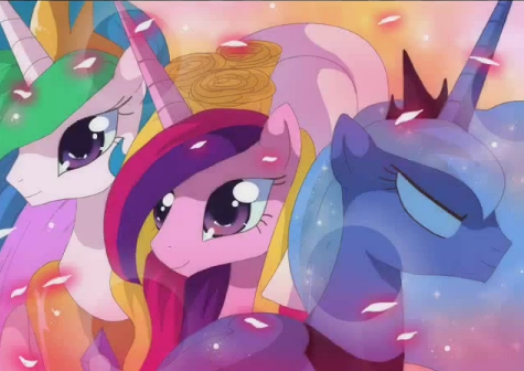 File:FANMADE Celestia, Cadance, and Luna.jpg