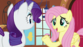 """Fluttershy """"can't wait to meet all of them"""" S7E5.png"""