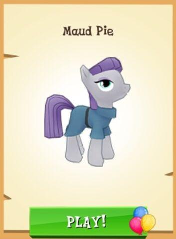 File:Maud Pie MLP Gameloft.jpg