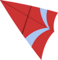 PonyMaker Paperplane