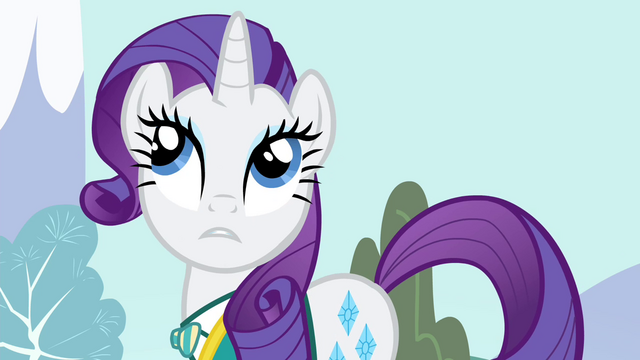 File:Rarity 'It would take rearranging all the music' S4E14.png