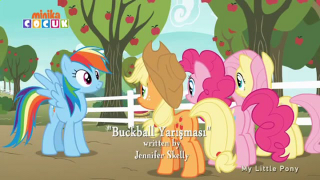File:S6E18 Title - Turkish.png