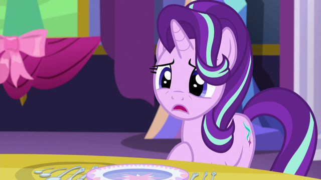 "File:Starlight ""I heard set the table..."" S06E06.png"