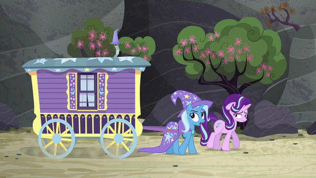 """File:Trixie """"so you messed up"""" S6E25.png"""
