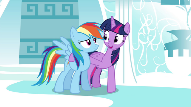 """File:Twilight """"You learned it!"""" S4E21.png"""
