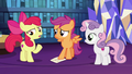 "Apple Bloom ""like she said she was gonna do"" S6E19.png"