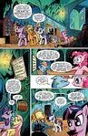Comic issue 17 page 7