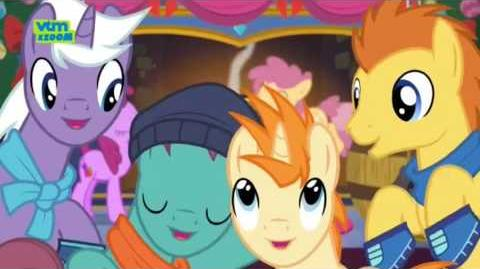 Dutch Hearth's Warming Eve Is Here Once Again