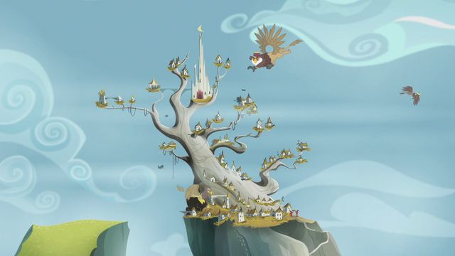 File:Full view of Griffonstone S6E19.png