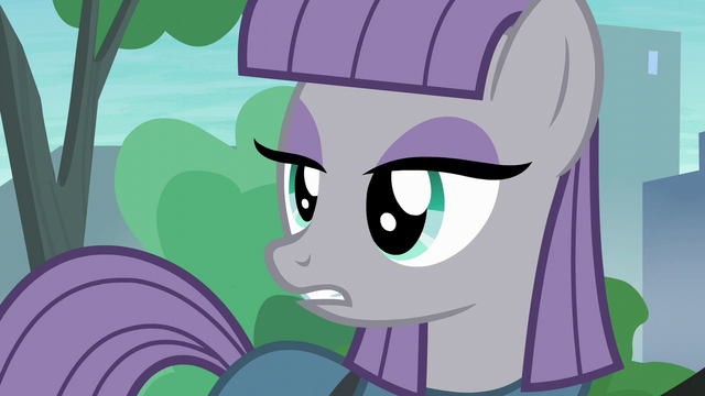 File:Maud Pie in flat surprise S6E3.png
