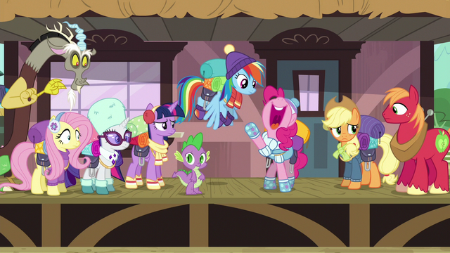"File:Pinkie Pie ""we're gonna have so much fun!"" S6E17.png"