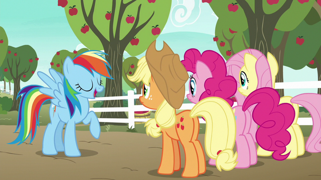 "File:Rainbow Dash ""that makes me an expert"" S6E18.png"